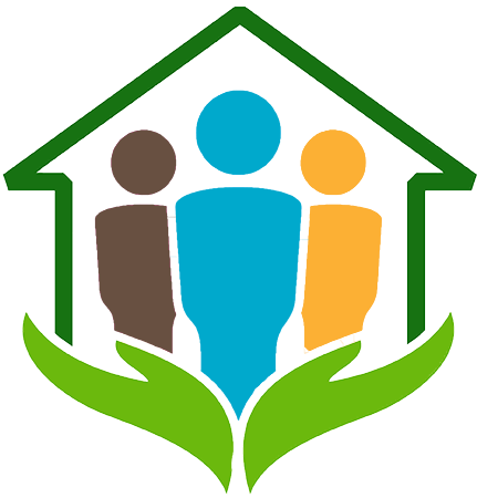 https://ochousingpartners.org/wp-content/uploads/2020/09/SupportingResidents-Image-Logo-to-Change-Colors.png